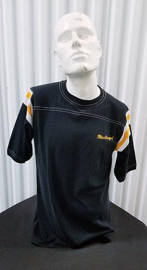 Vintage MacGregor 70s T shirt