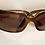 Thumbnail: Christian Roth Sunglasses