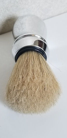 Proraso Shaving Brush made in Italy