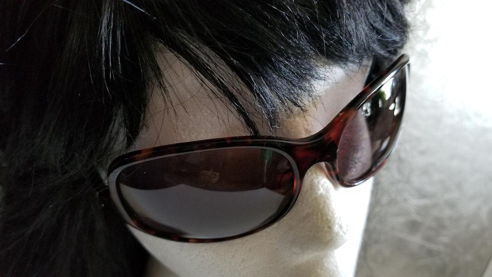 Michael Kors 90's backstock made in Japan