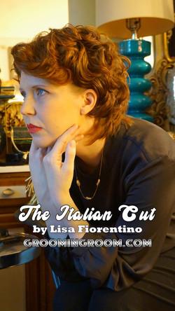 Groomingroom_LiWind_Italian Cut
