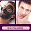 Thumbnail: One hour deep penetrating facial Sale