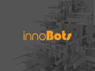 innoBots