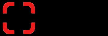 ETSL logo black.png