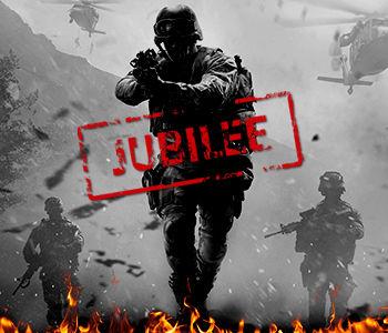 Jubilee_ tickets.jpg