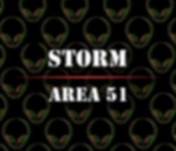 area 51_site_tickets.jpg
