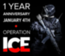 op ICE_site_tickets.jpg