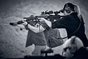 shooting courses.jpg