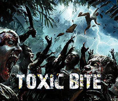 TOXIC BITE_tickets.jpg
