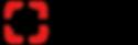 ETSL logo 5x1.5.png