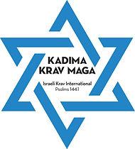 Kadima_Krav_Maga_1.jpg