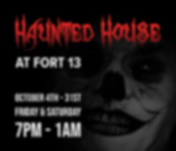 haunted house_site_tickets.jpg
