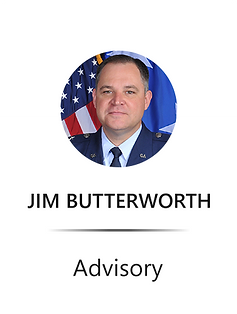 JIM BUTTERWORTH 1.png
