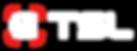 ETSL logo.png
