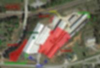 jubilee map.jpg