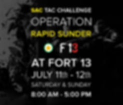 Op Rapid Sunder_site_tickets.jpg