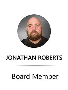 Jonathan Roberts.png