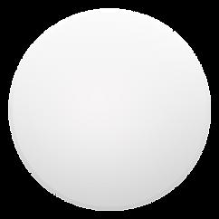 gradient ball 5
