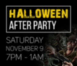 halloween after party_site_tickets.jpg