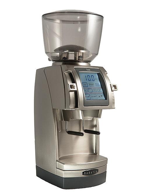 Baratza Forte All Purpose Coffee Grinder