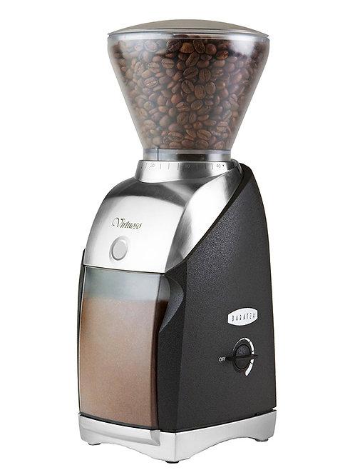 Baratza Virtuso Coffee Grinder