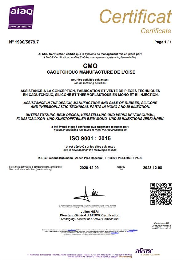 Certificat AFNOR.png
