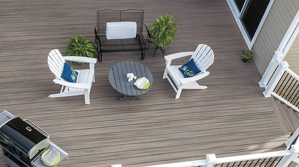 trex-enhance-naturals-decking-rocky-harb