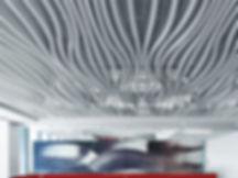 Acoustics-Specialty-Ceilings-Walls-Metal