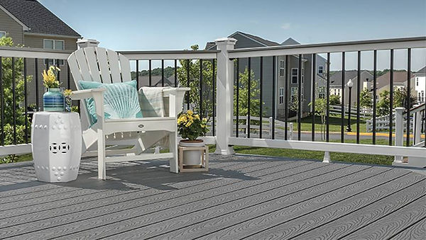 trex-select-decking-pebble-grey-portfoli
