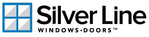 SilverLine_Logo_Horz_Clr_S_K.jpg