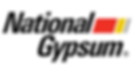 national gypsum.png