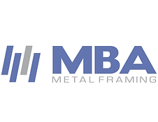 MBA-Metal-Framing-Building-Products.png