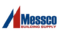 Messco Building Supply