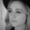 Sara Rose 📷: Aaron Ritter