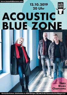 accustic blue zone.jpg