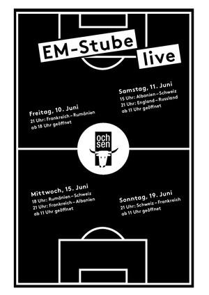 EM_Tschutte_live.jpg