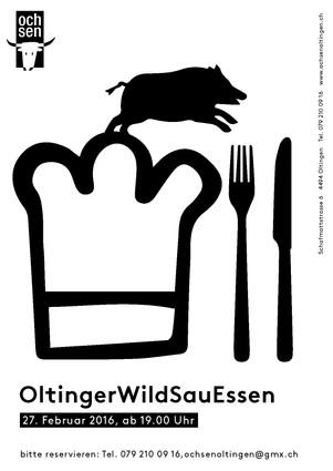 wildsauessen.jpg