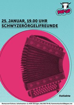 Konzerte_im_Januar_schwyzerörgeli.jpg