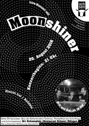 Moonshiner.jpg
