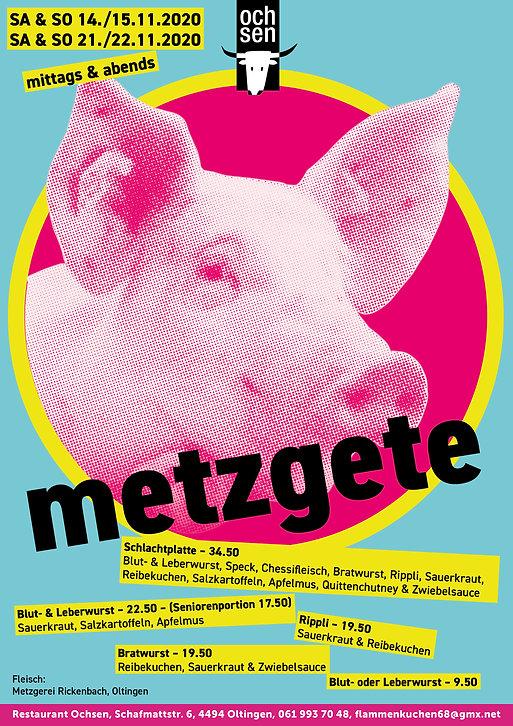 metzgete_2020.jpg