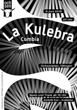 La Kulebra cumbia_.jpg