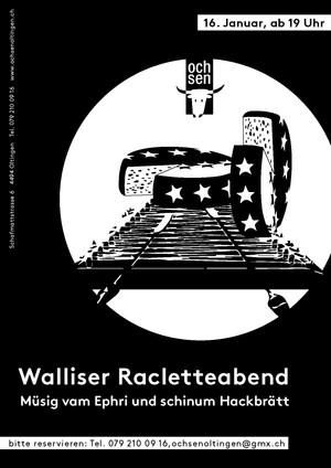 raclette_flyer.jpg