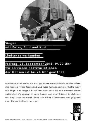 musik im Ochsen_25.9_2.jpg