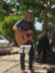 Konzert gitarre.jpg