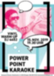 powerpoint_karaoke.jpg