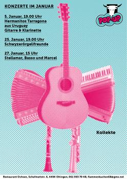 Konzerte im Januar_alle.jpg