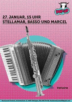 Konzerte im Januar_stellamar.jpg