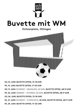 WM Buvette 2018.jpg