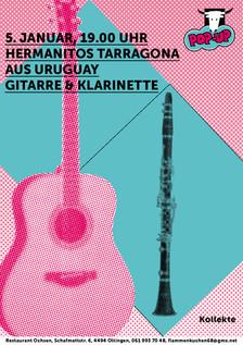 Konzerte im Januar_hermanitos.jpg
