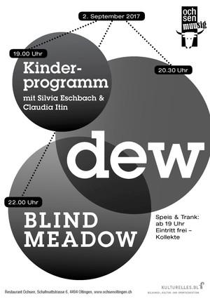 dew_kinder_blind.jpg
